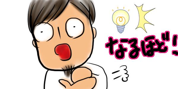 ソネットブログランキング 記事作成