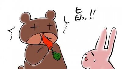 アニメその3