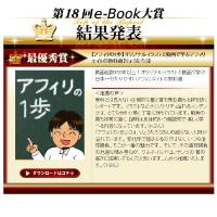 e-book18